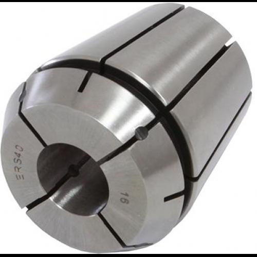 0.7mm Medium 1 x uni-ball 207 walze-kugelschreiber black-blue-red-smooth